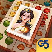 Emperor of Mahjong: Tile Match