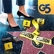 Crime Mysteries™: Hidden Object