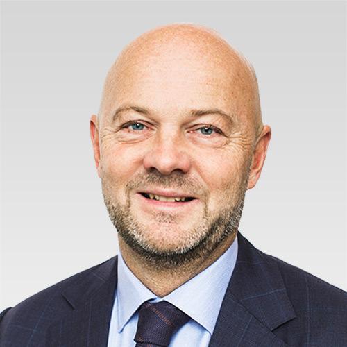 Stefan Lundborg