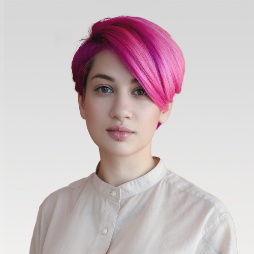Mariya Yartseva