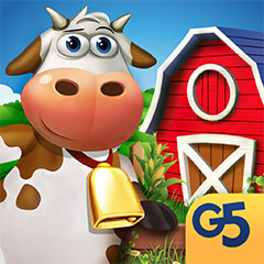 Farm Clan