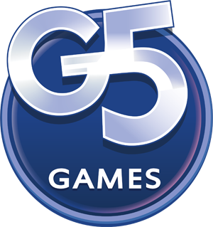 G5 Games - Privacy Policy