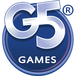 G5 Games